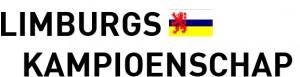 Limburgs_Kampioenschap