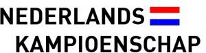 Nederlands_Kampioenschap