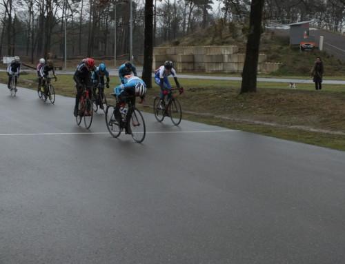 Wcl Bergklimmers trapt het wielerseizoen 2019 af met de de organisatie van 4 Trainingswedstrijden in Februari 2019!