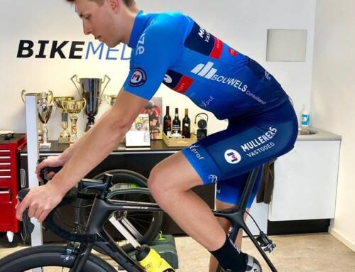 25% korting bij Bike Medical