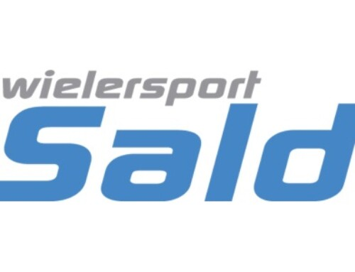 Omloop Math Salden