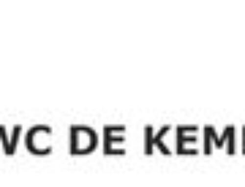 Succesvolle samenwerking WCL Bergklimmers – TWC de Kempen – TML-Dommelstreek breidt uit!